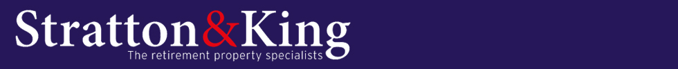 Get brand editions for Stratton & King Ltd, Ringwood