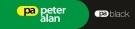 Peter Alan, Gorseinon - Lettings branch details
