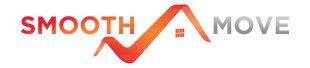 SmoothMove Estate Agents Ltd, Hawardenbranch details