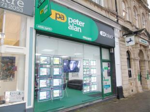 Peter Alan, Penarth - Lettingsbranch details
