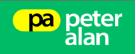 Peter Alan, Victoria Park - Lettingsbranch details