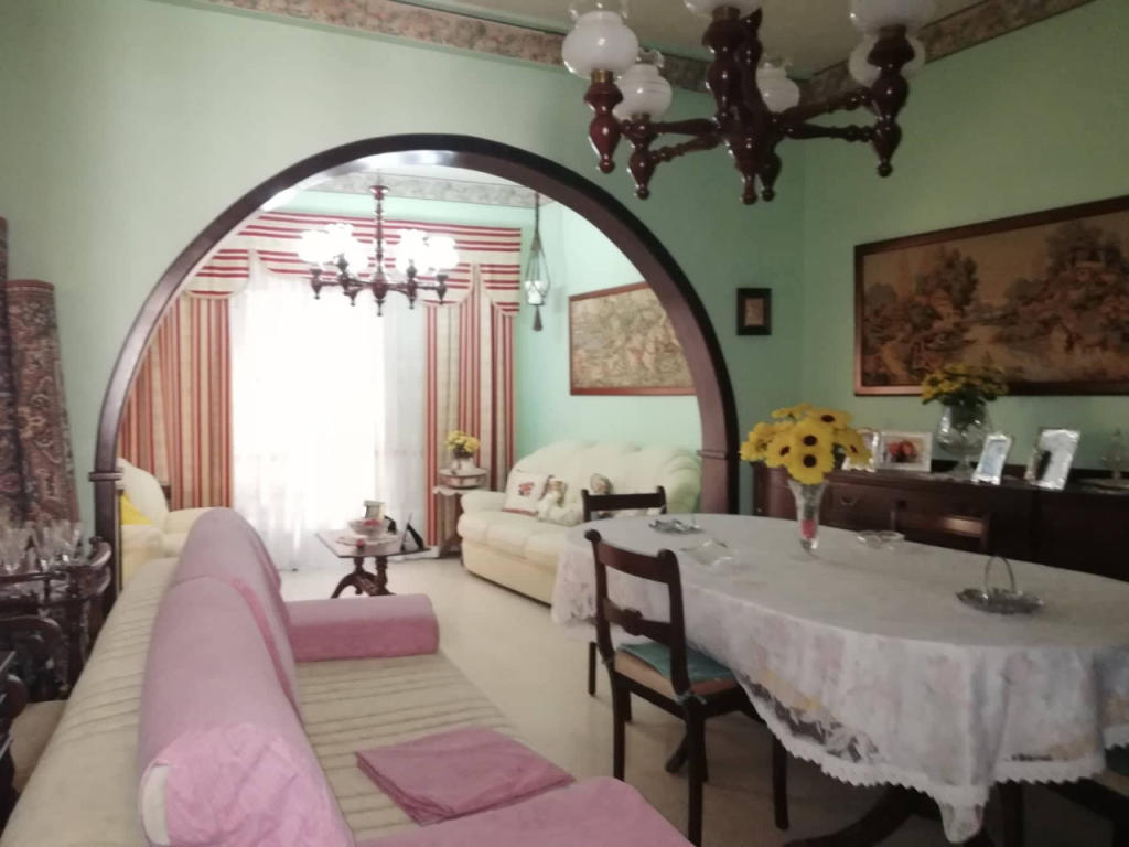 Kalkara Character Property for sale