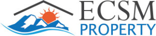 ECSM Property, Londonbranch details