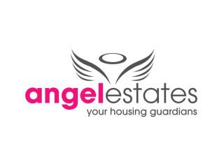 Angel Estates, Birminghambranch details