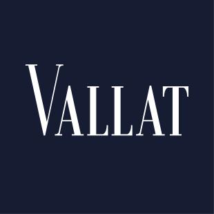 VALLAT, Annecybranch details