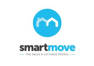 Smartmove, Northamptonbranch details