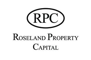 Roseland Property Capital, Salfordbranch details
