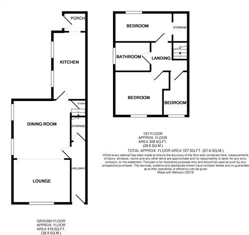 3DC Floorplan.png
