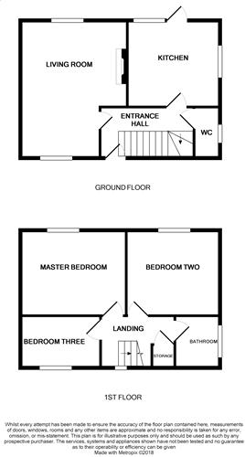 floorplan8NwC.png