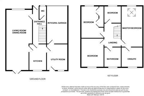 floorplan 15vfc.png