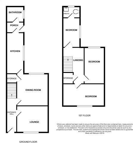 floorplan 7 Seymour Street.png