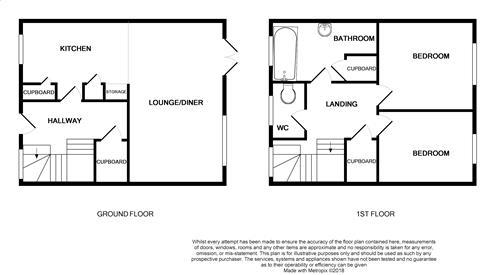 11 Katrina Walk Floorplan.png
