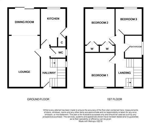 27 High Escomb Floorplan.png
