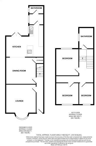 12 Wesley Crescent Floorplan.png