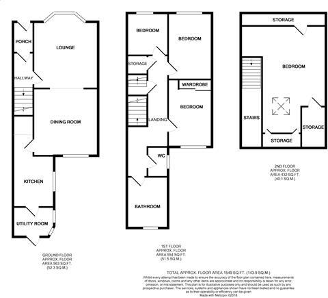 36 South Church Road Floorplan.png