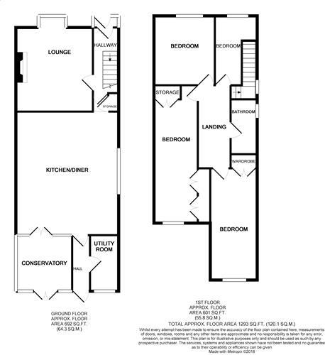 85 Watling Road Floorplan.png