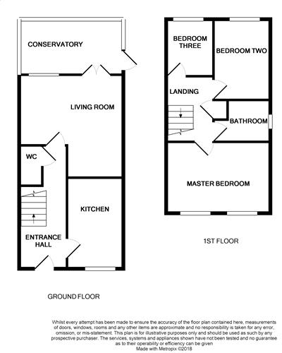 OAKLEY MANOR FLOORPLAN.png