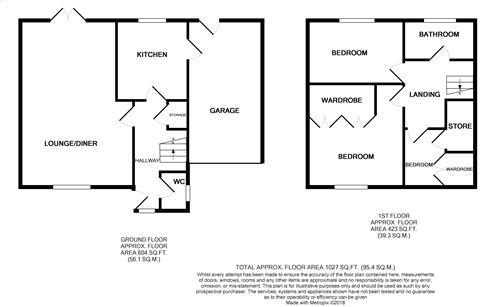 floorplan7 tALBOT.png