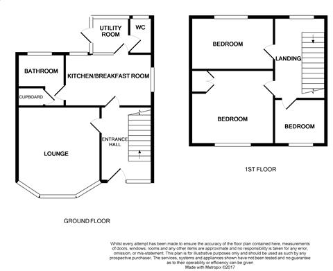 Hill View, 8 West Auckland Road Floorplan.png