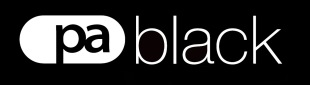 pa black, Cowbridge Lettingsbranch details