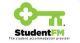 StudentFM  , Sheffield