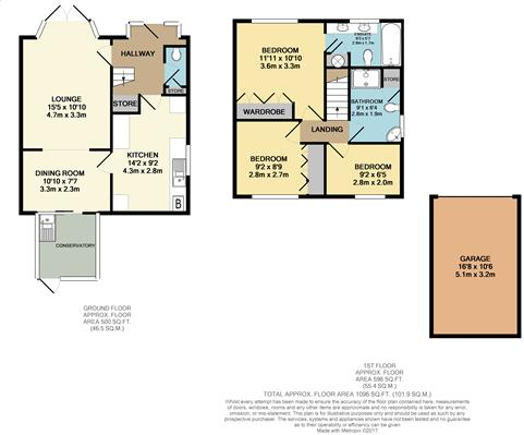 71 Trevanion Road-floorplan.png
