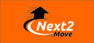 Next2Move Sales and Lettings, Peterlee logo