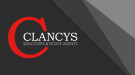 Clancy , Edinburgh logo