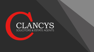 Clancy , Edinburghbranch details