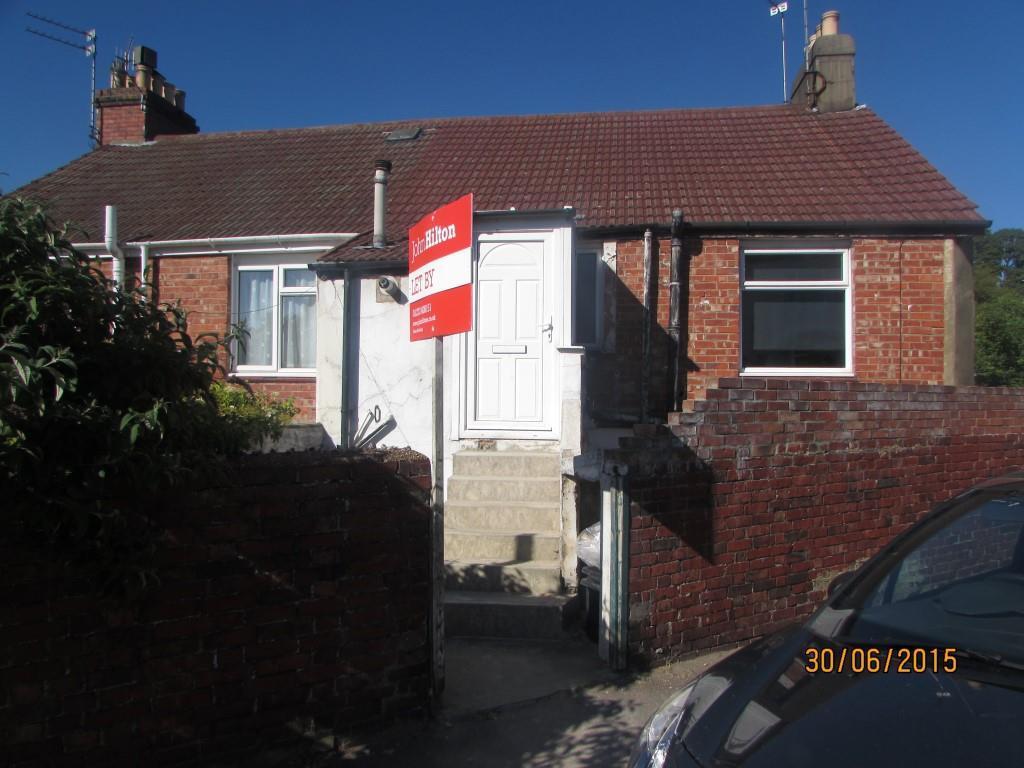 2 bedroom flat to rent in ladysmith road brighton bn2 - 2 bedroom flats to rent in brighton ...