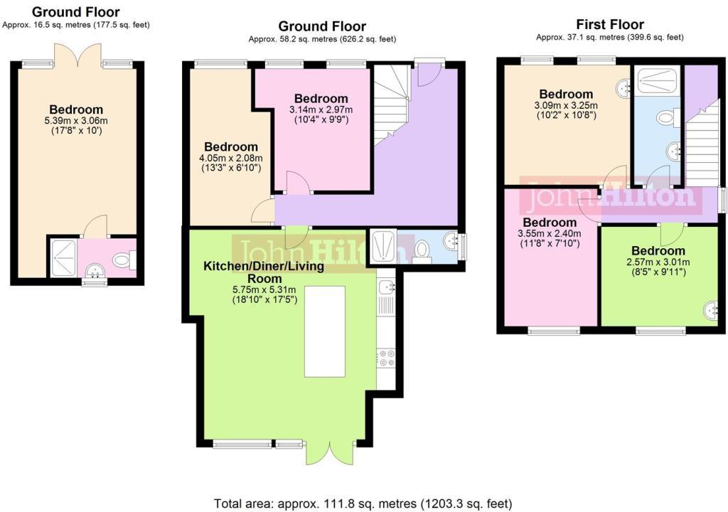 959. Floor Plan.JPG