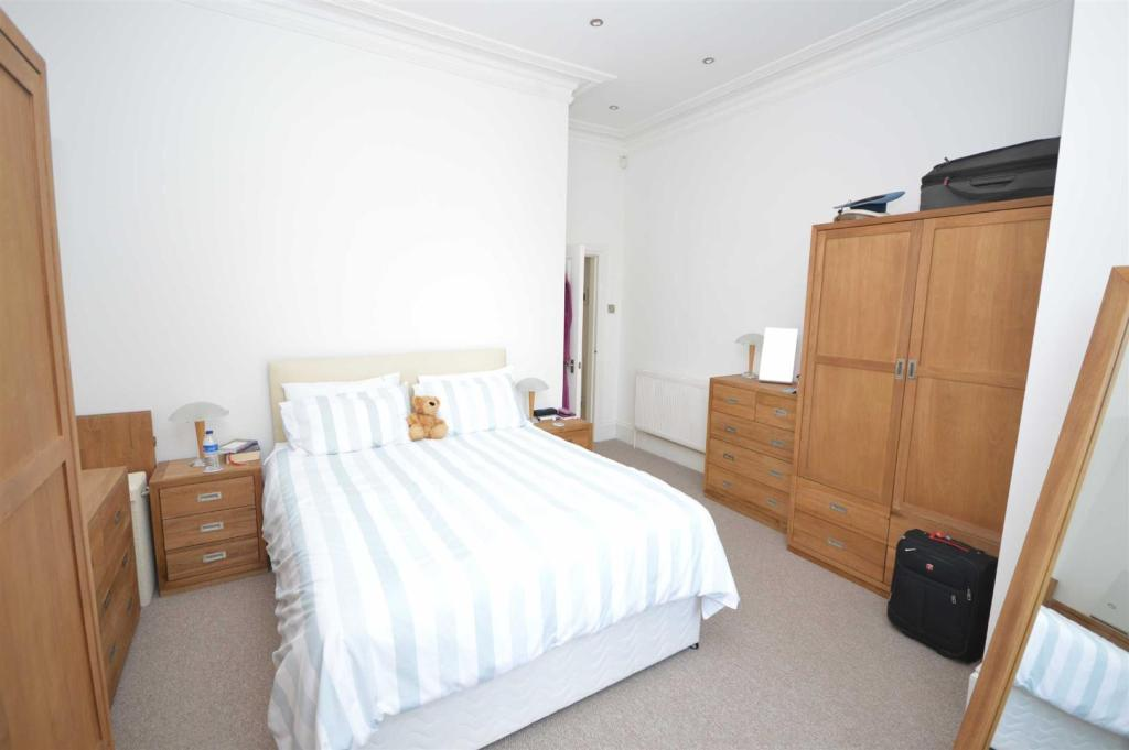 2 bedroom flat to rent in marine park mansions wellington - 2 bedroom flats to rent in brighton ...