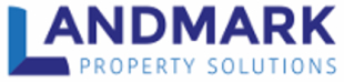 Landmark Property Solutions Limited, Milton Keynesbranch details