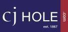 CJ Hole, Gloucesterbranch details