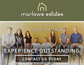 Get brand editions for Marlowe estates, London