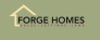 Forge Homes Residential Sales & Lettings Ltd, Widford