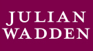 Julian Wadden, Marple branch logo