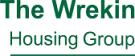 Wrekin Housing Group (RELETS), Telford
