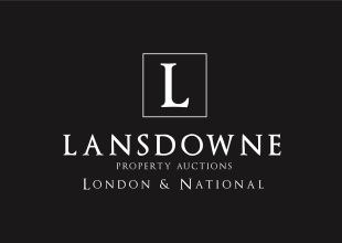 Lansdowne, Auctionsbranch details