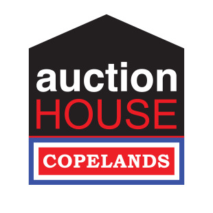 Copelands, Auctions Housebranch details