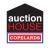 Copelands, Auctions House
