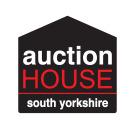 Copelands, Auction House South Yorkshire details