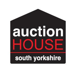 Copelands, Auction House South Yorkshirebranch details