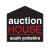 Copelands, Auction House South Yorkshire