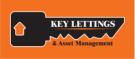 Key Lettings, Buxton - Lettings logo