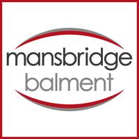 Mansbridge Balment, Bere Alstonbranch details