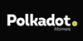 Polkadot Homes, Huntingdon
