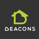 Beacons Sales and Lettings, Aldershotbranch details