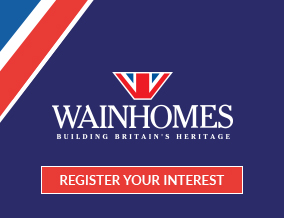 Get brand editions for Wainhomes North West Ltd
