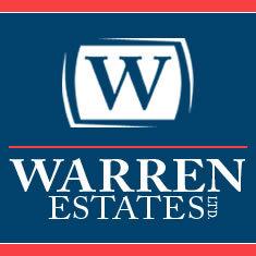 Warren Estates, Co. Wexfordbranch details